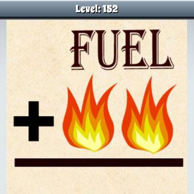 Add Fuel To The Fire Add Fuel To The Fire