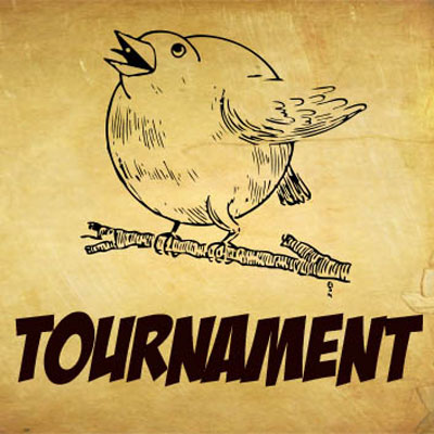 Round Robin Tournament
