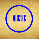 Arctic Circle (Brainy)