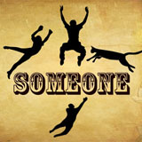 Jump All Over Someone